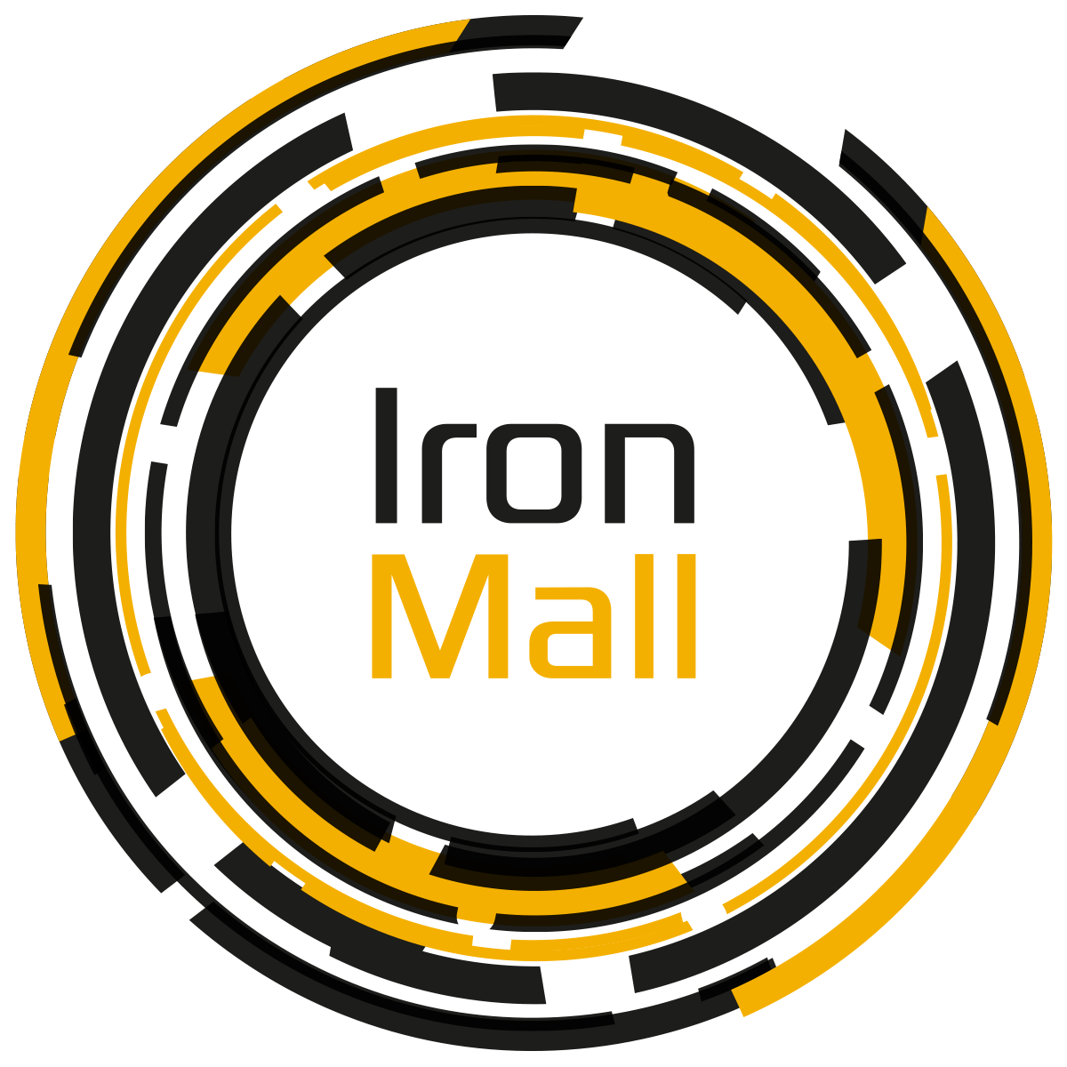 ironmall.gr